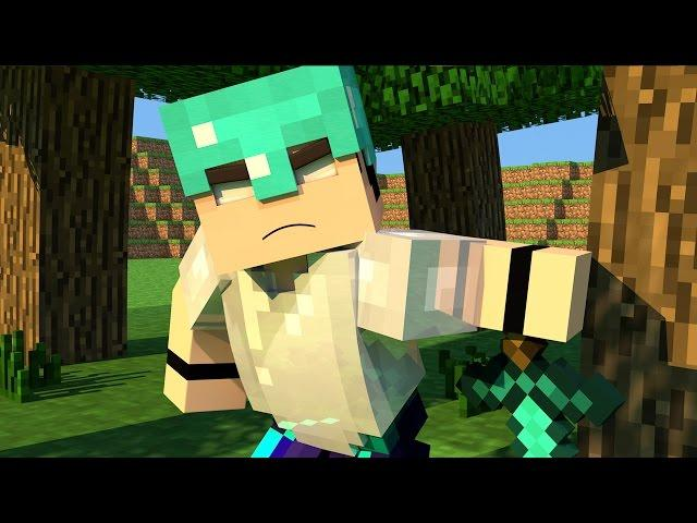 Minecraft - HARDCORE #2 - ESTAMOS PRONTOS!!
