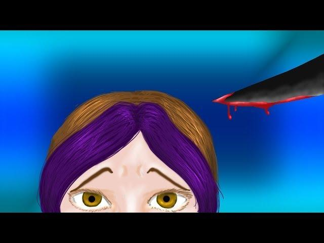 Minx & Friends Play | Murder | MANSION OF MURDER