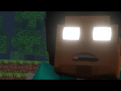 Minecraft: PARAÍSO - #109 ADEUS, VELHO AMIGO!