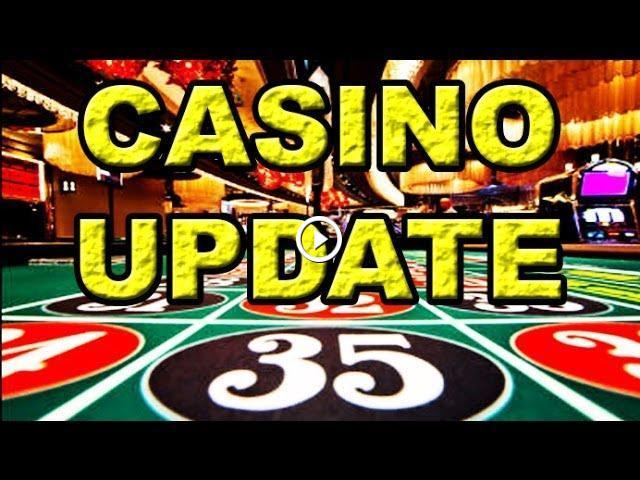 gta 5 online casino dlc www.de spiele