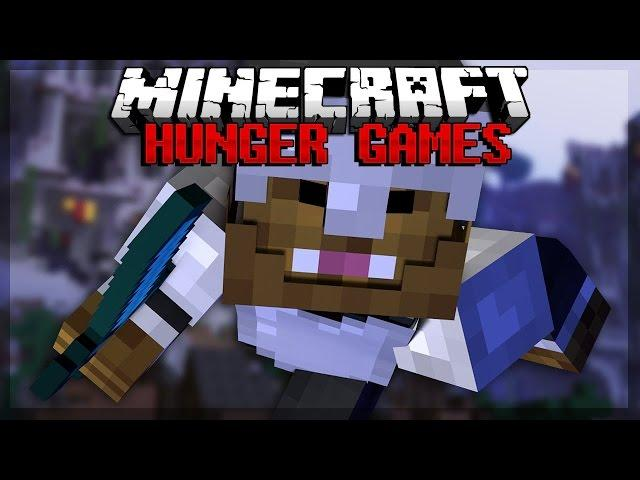 Minecraft HOT STREAK KILLING SPREE