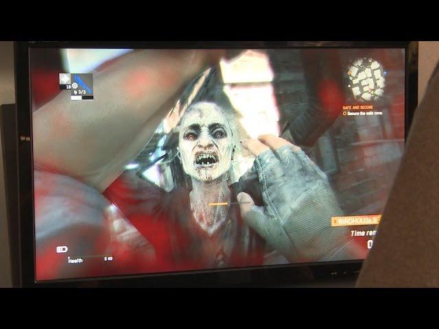 dying light enhanced how to play bozak horde