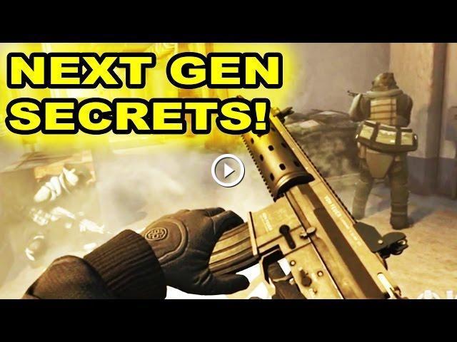 3c49e022e-social jpgGta 5 Secrets