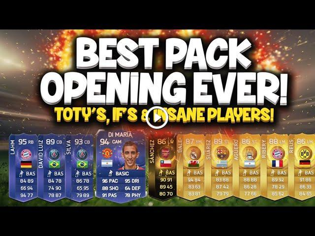 how to make money in fifa 15 ultimate team