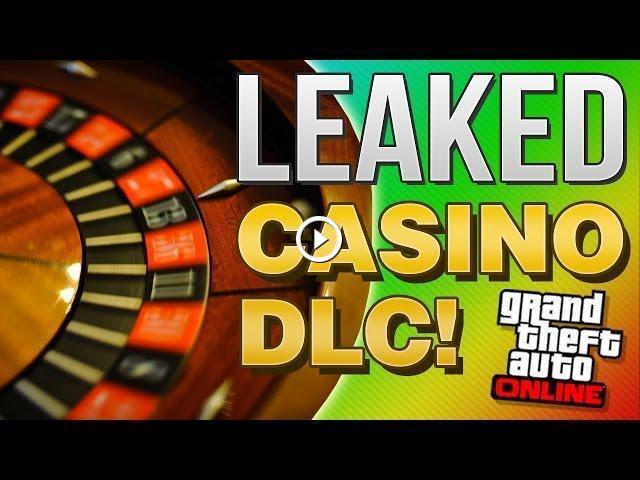 gta 5 casino online schpil casino kostenlos