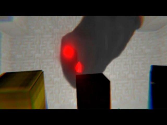 Minecraft - PARAÍSO - O QUE É A FUMAÇA MISTERIOSA?