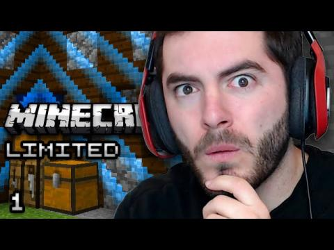 Minecraft: 8 Things You Didn't Know - (Limited Part 1)