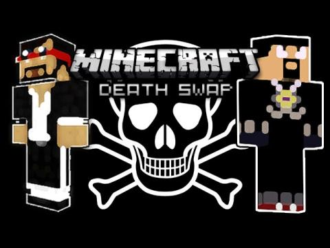 DEATH SWAP