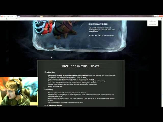 686 Patch Analysis by PPD - YouTube