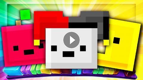 Minecraft Crazier Craft Server Ip