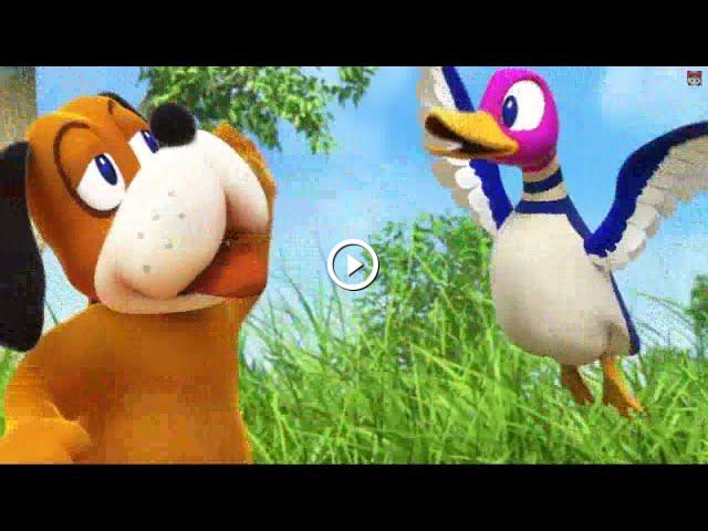 how to play duck hunt on wii