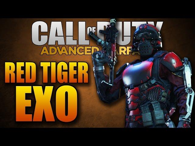 How to get double xp amp mountain dew exo suit in advanced warfare dew