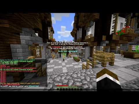 """Minecraft: SMP HOW TO MINECRAFT S2 #26 """"KILLING THE WITHER"""" with JeromeASF"""