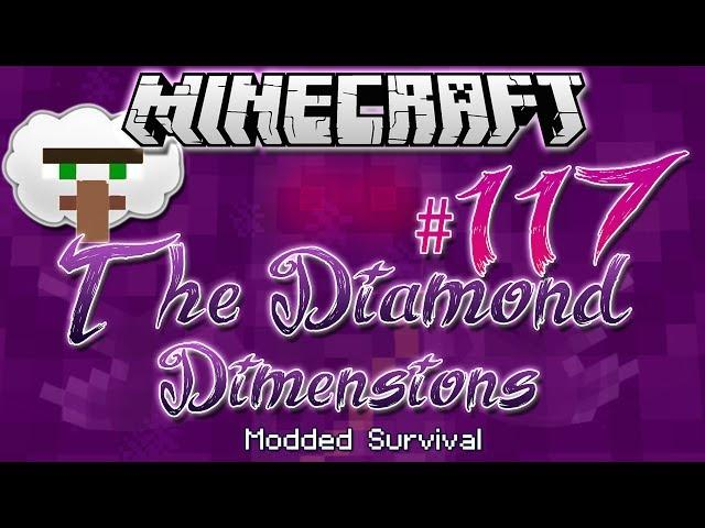 """""""VILLAGE IN THE SKY"""" 