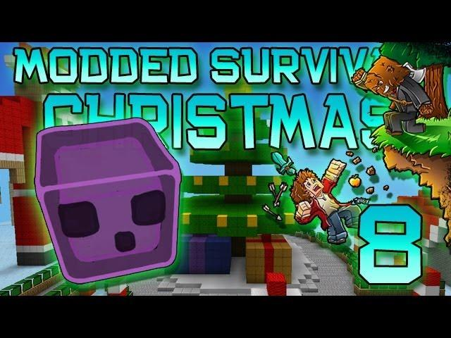 epic jump map christmas trolling #31#