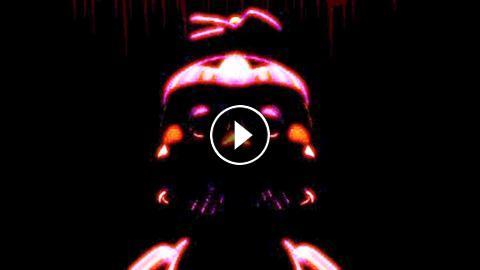 Balloon Boy TEASER - Five Nights at Freddy's 4