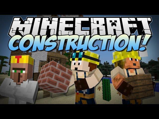 Minecraft Dantdm Backpack Mod | Sante Blog