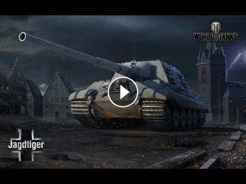 a tankok világa 8.8 legjobb szex társkereső alkalmazások