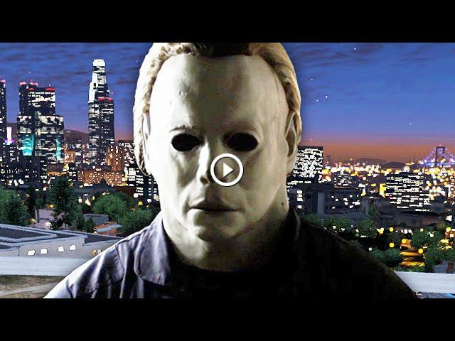 HALLOWEEN DLC! - GTA 5 Online Army DLC and 1.18 Release Date? (GTA ...