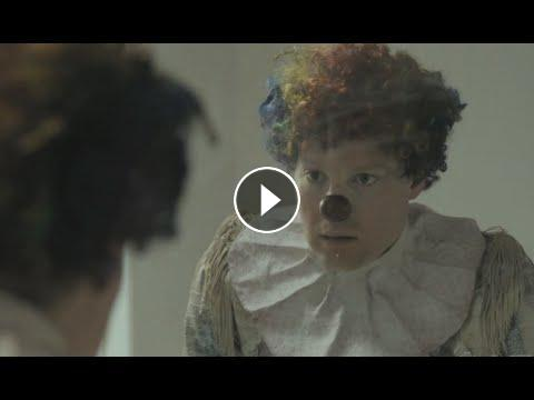 Clown Official Trailer 1