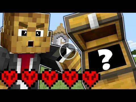 LOOTING CLOCK TOWER! - MINECRAFT'S MOST CRAZY MOD PACK #3
