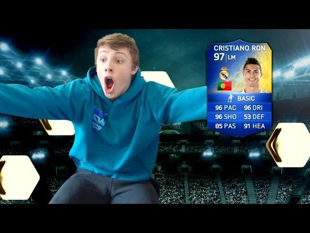 Fifa 15 Demo 2 Player MP3 Download - aiohoworg