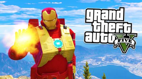 Top Videos from Gaming Video  Free Gaming Media Channels: Top 10