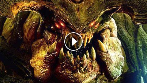 DOOM 4 Multiplayer Walkthrough Gameplay Part 1 - Revenant (2016)