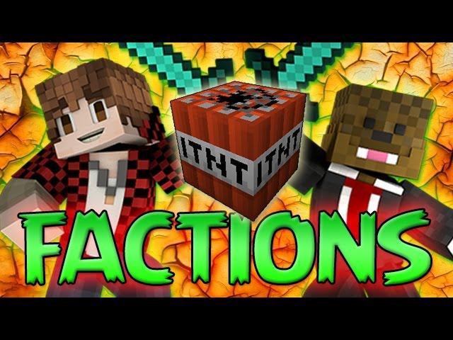 WE GET PRANKED Minecraft: SMP HOW TO MINECRAFT S2 #23