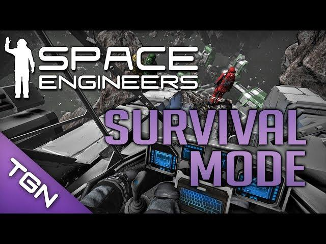 space engineers multiplayer crack for cod