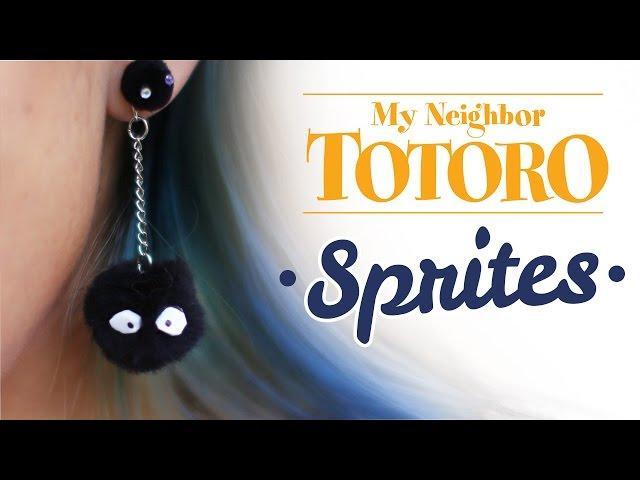 My Neighbor Totoro - Wikipedia   480x640