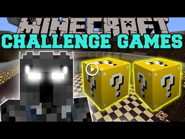 Minecraft popularmmos with jen