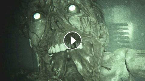 how to download outlast 2 demo ps4