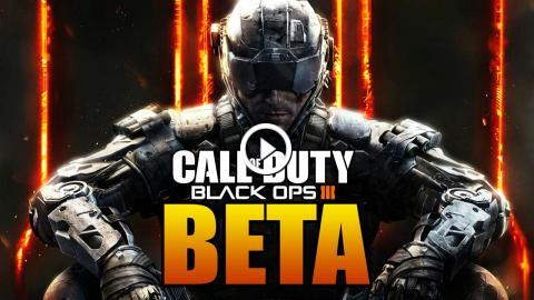 Xbox one bo3 beta code giveaway