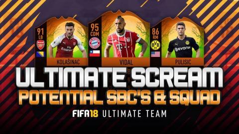 FIFA 13-14-15-16