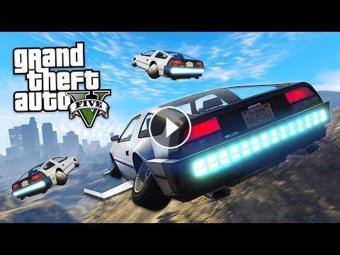 grand theft auto v doomsday heist download