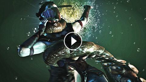 All Mortal Kombat Xl Stage Fatalities Mkxl