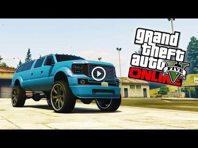 gta 5 online rare cars to sell