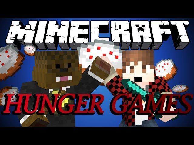 Minecraft - Minecraft spiele filme