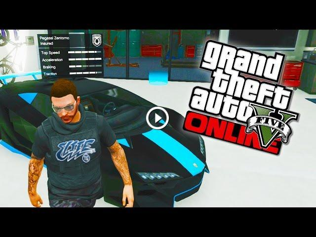gta 5 online how to add letters to crew emblem