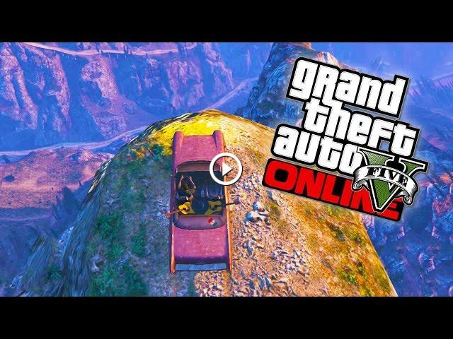 Gta 5 Secret Cars Mariachi Tornado And Thelma Louise Easter