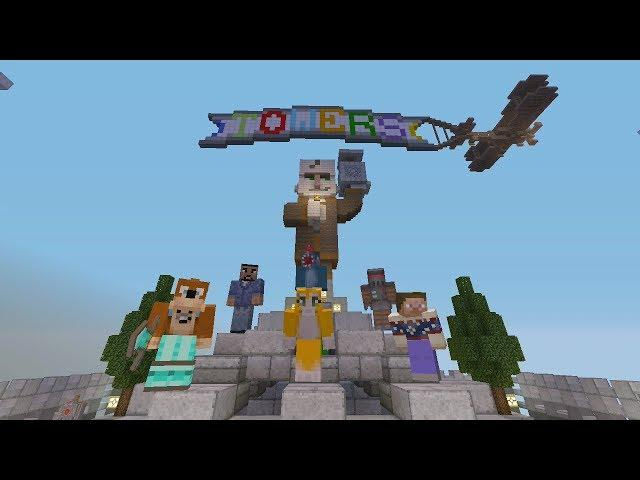 lee  Minecraft Skins