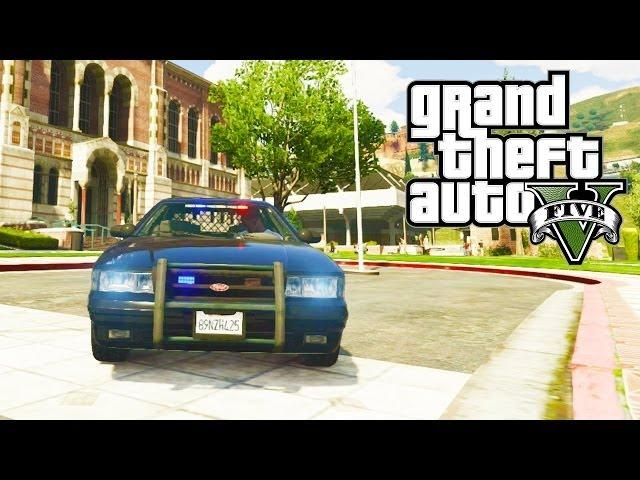 Gta 5 Secret Cars Unmarked Police Cruiser Police Bike Police