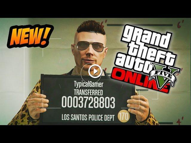 Gta 5 online new character creator character transfer gta 5 online new character creator character transfer customization options gameplay gta v voltagebd Image collections