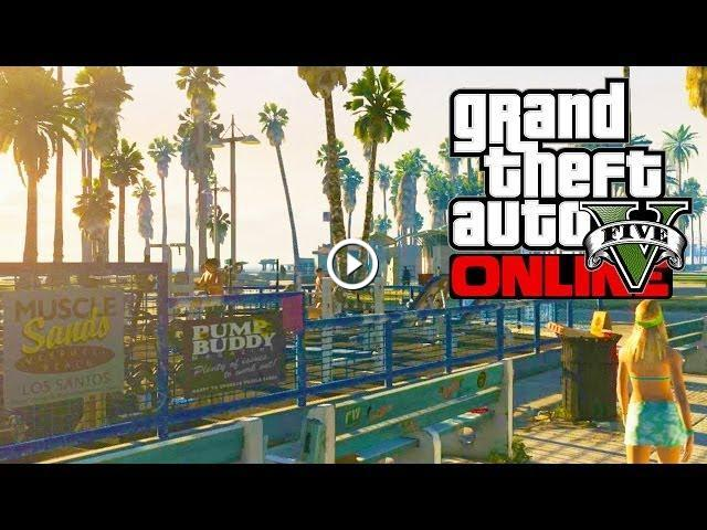 how to raise strength in gta 5 online