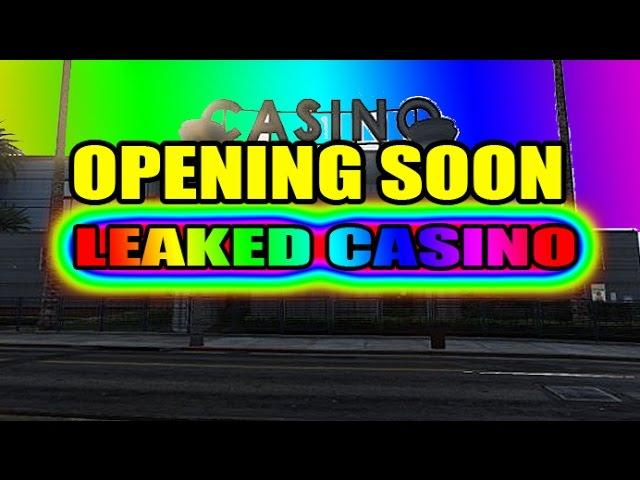 safest online casino casino slot online english