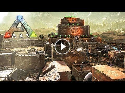 AVA360 Gaming