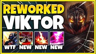 Top Videos From Gaming Video Free Gaming Media Channels Top 10 Reviews Comments League Of Legends Page 300 Veigar's event horizon is an aoe stun that only stuns on the border of the ring. gaming ava360